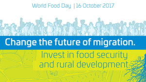 Thumb world food day 2017 webban en