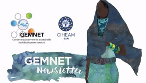 GEMNET Newsletter n° 9 – Dec 2017