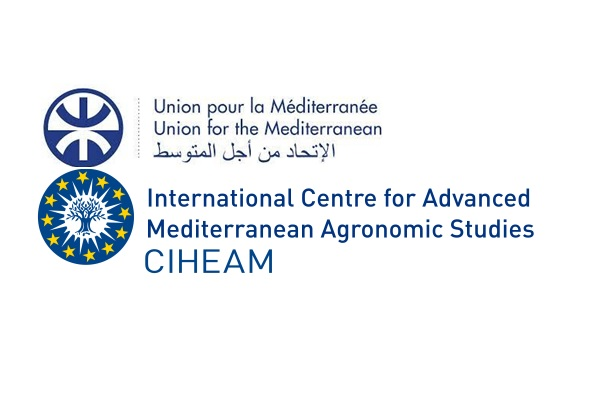 UfM-CIHEAM Meeting