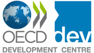 OECD Development Centre - CIHEAM