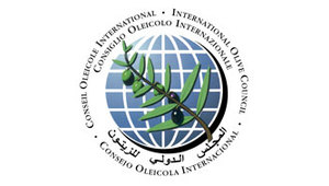 Meeting with the International Olive Council (IOC)