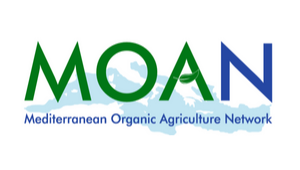 Mediterranean Network for Organic Agriculture