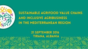 Thumb tirana forum ciheam fao ebrd sustainablevaluechains2016v2