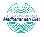 1rst World Conference on the Mediterranean Diet