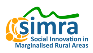 Thumb simra social innovation iamz