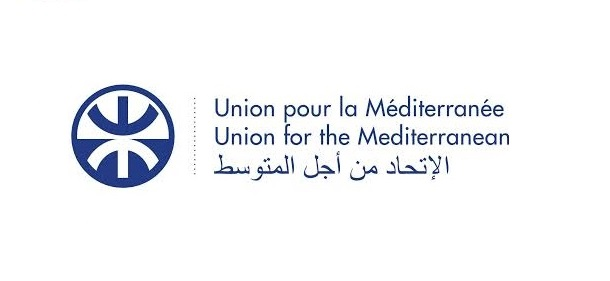 UfM-CIHEAM Renewed Partnership