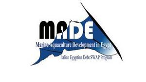 Marine Aquaculture Development in Egypt/Phase 2