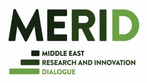 MIDDLE EAST RESEARCH AND INNOVATION DIALOGUE