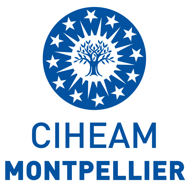 CIHEAM_Montpellier.png width=