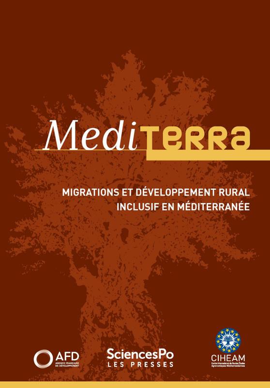 Migration and Inclusive Rural Development in the Mediterranean