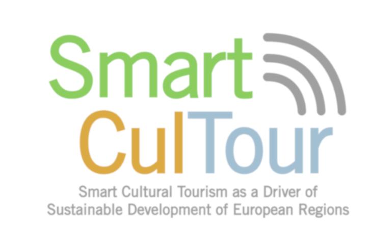 Smart CulTour
