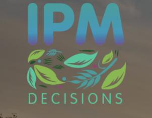 IPM Works
